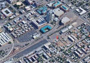 411 W 5th Street, 3, 4, 5, Tempe, AZ 85281