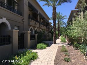 6565 E THOMAS Road, 1132, Scottsdale, AZ 85251