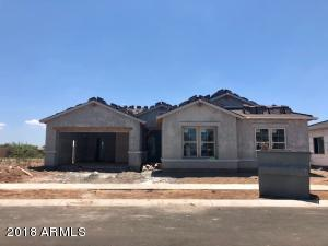 10363 E TOPAZ Avenue, Mesa, AZ 85212