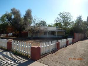 7147 N 25th Drive, Phoenix, AZ 85051
