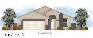 733 W KINGMAN Drive, Casa Grande, AZ 85122