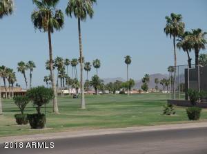 2401 N 56th Street, Mesa, AZ 85215