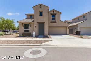 5415 W FULTON Street, Phoenix, AZ 85043