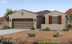 19009 W DESERT MIRAGE Drive, El Mirage, AZ 85335