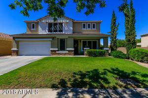 2132 E BOWKER Street, Phoenix, AZ 85040