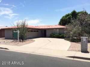 5141 E ELENA Avenue, Mesa, AZ 85206