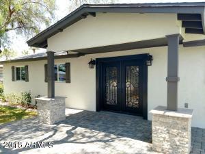 3430 N 45TH Street, Phoenix, AZ 85018