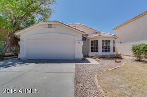 831 E MORELOS Street, Chandler, AZ 85225