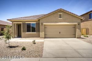 8658 S 253RD Avenue, Buckeye, AZ 85326