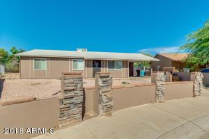4421 N 70TH Avenue, Phoenix, AZ 85033