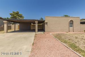 5918 W WHITTON Avenue, Phoenix, AZ 85033