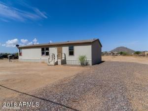 16432 S 201ST Drive, Buckeye, AZ 85326