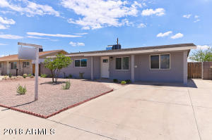 7807 E DIAMOND Street, Scottsdale, AZ 85257