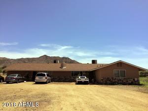 3335 W MCNEIL Street, Laveen, AZ 85339