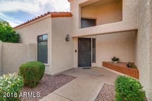 9240 N 101ST Place, Scottsdale, AZ 85258
