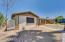 658 W 1ST Place, Mesa, AZ 85201