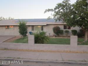 1123 S DREW Street, Mesa, AZ 85210