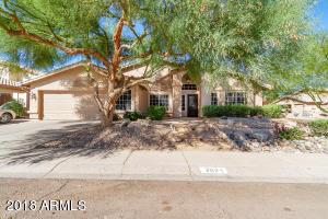 2624 E VERBENA Drive, Phoenix, AZ 85048