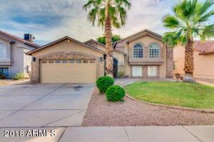 16410 S 43RD Place, Phoenix, AZ 85048