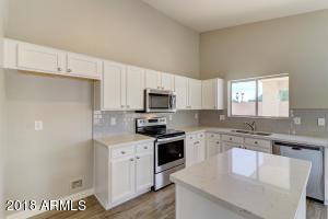 704 E MEGAN Street, Chandler, AZ 85225
