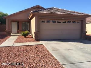 6329 W CHICKASAW Street, Phoenix, AZ 85043