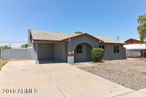 2618 W CARTER Drive, Tempe, AZ 85282