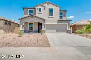 11992 W LONE TREE Trail