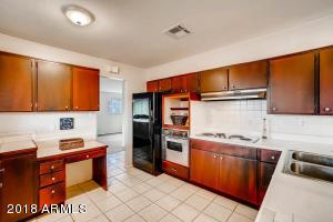 1613 W CAROL Avenue, Mesa, AZ 85202