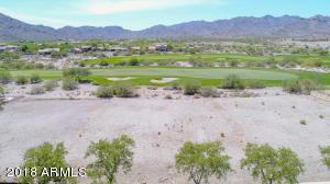 4054 N GOLF Drive, 106, Buckeye, AZ 85396