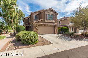 18186 W ELM Street, Surprise, AZ 85388