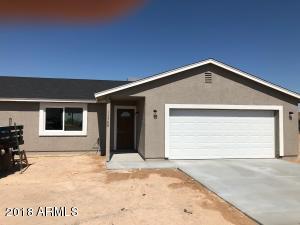 11508 N Lariat Lane, Florence, AZ 85132
