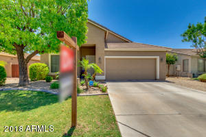 3501 E HAMPTON Lane, Gilbert, AZ 85295