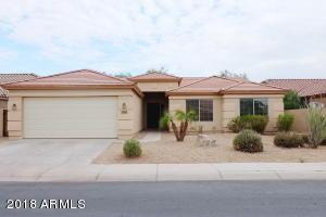 43506 W HARRIS Drive, Maricopa, AZ 85138