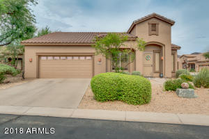 15613 N 106TH Place, Scottsdale, AZ 85255