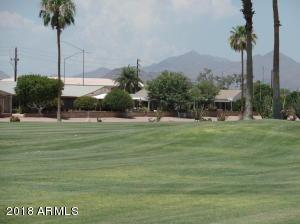 2312 N Nicklaus Drive, Mesa, AZ 85215