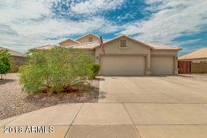11225 E ADOBE Road, Mesa, AZ 85207