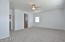 15412 N 168TH Lane, Surprise, AZ 85388