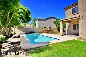 15412 N 168TH Lane, Surprise, AZ 85388