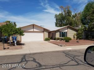 12239 S COCONINO Street, Phoenix, AZ 85044