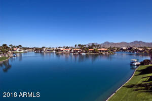 10080 E Mountainview Lake Drive, 250, Scottsdale, AZ 85258
