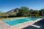 5434 E Lincoln Drive, 25, Paradise Valley, AZ 85253