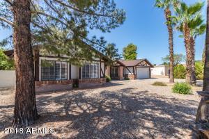 203 W CAROLINE Lane, Tempe, AZ 85284