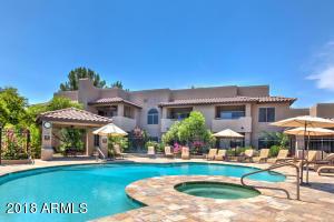 9451 E BECKER Lane, 1042, Scottsdale, AZ 85260