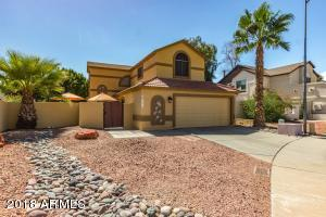 19238 N 5TH Place