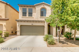 Property for sale at 1636 W Lacewood Place, Phoenix,  Arizona 85045
