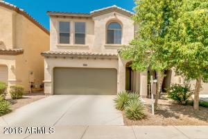 1636 W LACEWOOD Place, Phoenix, AZ 85045