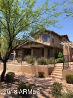 9220 E DESERT PARK Drive, Scottsdale, AZ 85255