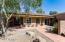 12212 N 85TH Street, Scottsdale, AZ 85260