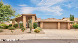 30256 N 47TH Street, Cave Creek, AZ 85331