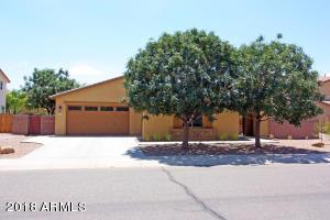 2743 E CAROB Drive, Gilbert, AZ 85298